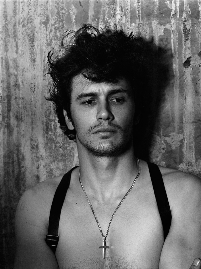 James Franco mariano_vivanco_portraits_nudes_flowers-01