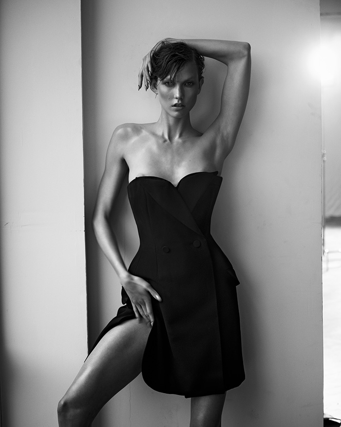Karlie Kloss mariano_vivanco_portraits_nudes_flowers-13