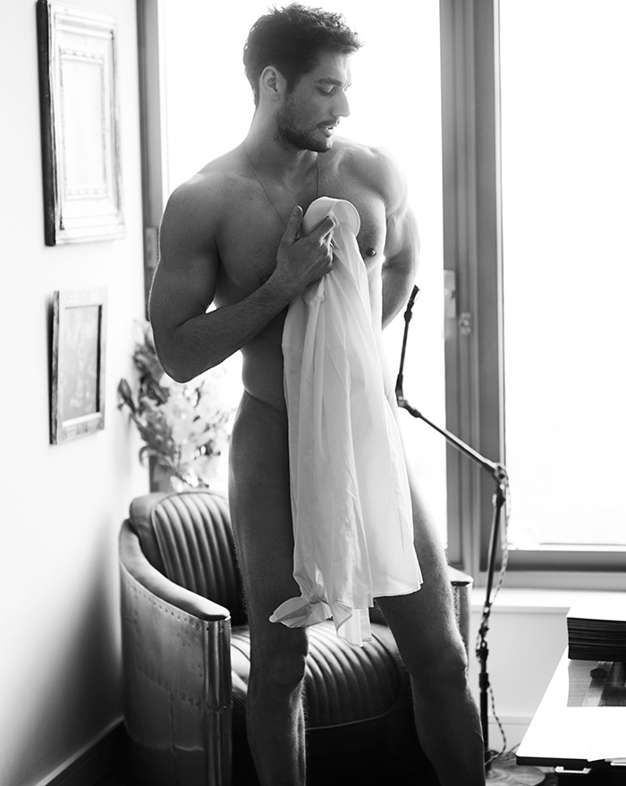 David Gandy mariano_vivanco_portraits_nudes_flowers-28